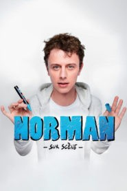 Norman Thavaud – Norman sur scène