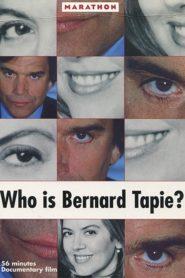 Bernard Tapie : Les matchs de sa vie