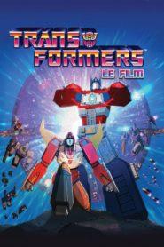 Les Transformers le film