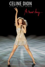 Céline Dion : A New Day Live In Las Vegas