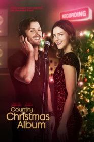 Noël en duo