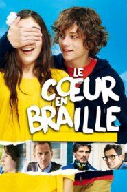 Le Coeur En Braille