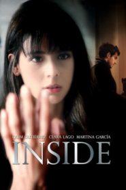 Inside (La cara oculta)