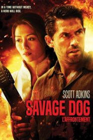 Savage Dog (Chien sauvage)