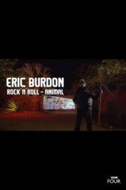 Eric Burdon: Rock 'n' Roll Animal