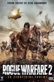 Rogue Warfare : The Hunt