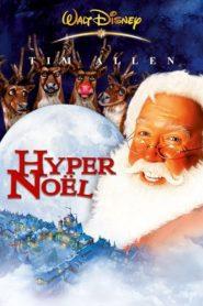 Super Noël 2 – Hyper Noël