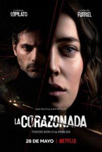 Intuition (La Corazonada)