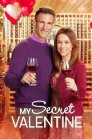 Mon amoureux secret