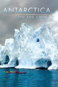 À la découverte de l'Antarctique