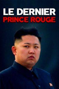 Le Dernier Prince rouge