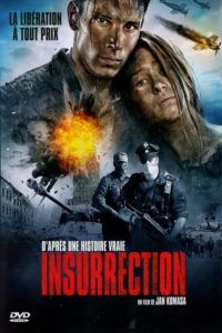 Insurrection (Miasto 44)