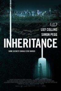 Inheritance (Succession)