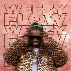 Lil Wayne – Weezy Flow
