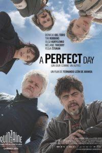 A Perfect Day (Un Jour comme un autre)