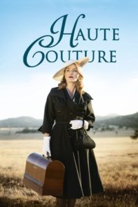 Haute couture (The Dressmaker)