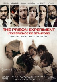 The Prison Experiment : L'Expérience de Stanford