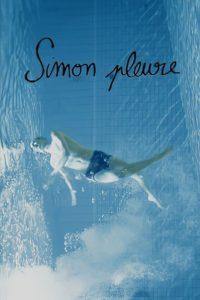 Simon pleure