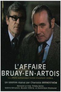 L'Affaire Bruay-en-Artois