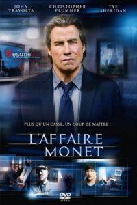L'Affaire Monet (The Forger)