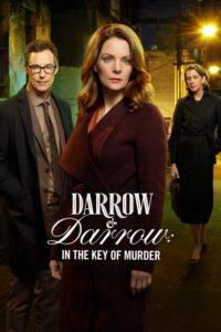 Darrow & Darrow : l'affaire de la chanteuse amoureuse