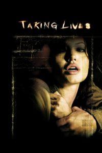Taking lives destins violés