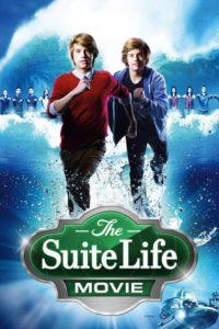 Zack et Cody le film