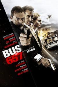 Bus 657 (Heist)