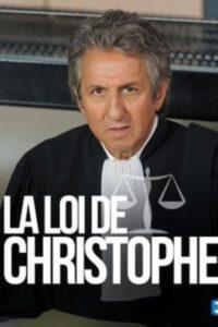 La loi de Christophe – La Ligne blanche