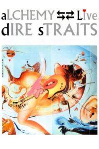 Dire Straits : Alchemy Live