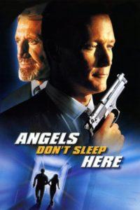 Les anges ne dorment pas
