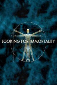 A la recherche de l'homme immortel