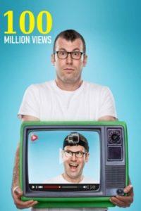 100 Millions de vues