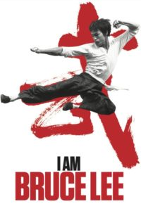 Moi Bruce Lee
