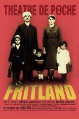 Fritland