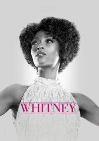 Whitney Houston : destin brisé