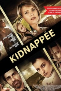 Kidnappée (Abducted)