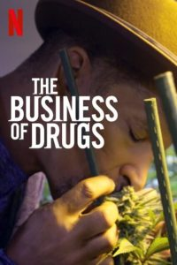 Le Business des stupéfiants