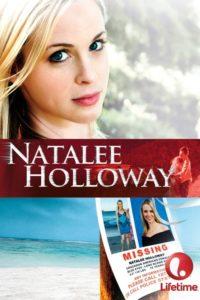 Natalee Holloway : la détresse d'une mère