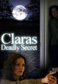 Le secret de Clara