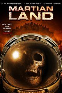 Martian Land