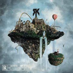 RK - Neverland