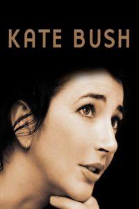 Kate Bush la sorcière du son