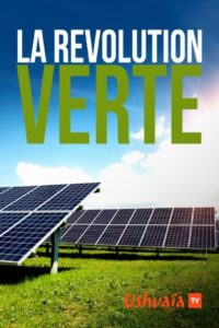 La révolution verte – vers le zéro carbone