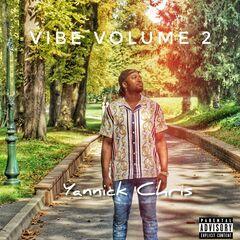 Yannick Chris – Vibe, Vol. 2