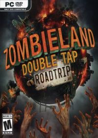 Zombieland : Double Tap – RoadTrip