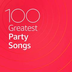 Greatest torrent hits album gees bee download Torlock