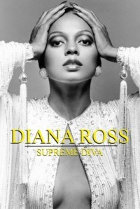 Diana Ross suprême diva