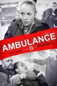 Ambulance B