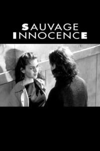Sauvage innocence